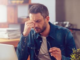 9 objawów świadczących o zaburzeniach hormonalnych
