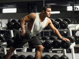 Czy trening może zastąpić dietę?