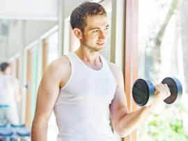 Jak przytyć i przybrać na wadze? Poznaj 6 wskazówek!