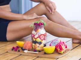 Dieta dla kobiet. Jaka jest najlepsza dieta dla kobiety?