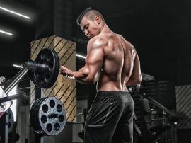 6 najważniejszych suplementów po treningu