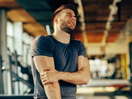 Ból łokcia - najczęstsze problemy z łokciami