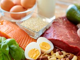Czy białko można przedawkować? Skutki zdrowotne spożywania nadmiaru białka