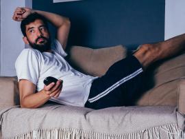 Regeneracja po treningu. 5 rzeczy, które robisz źle podczas odpoczynku