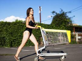 Jak robić zdrowe zakupy? Porady i wskazówki