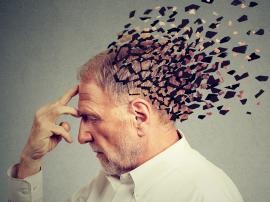 12 czynników, które mogą obniżyć ryzyko rozwoju choroby Alzheimera