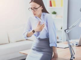 5 czynników, które szkodzą sercu bardziej niż cholesterol