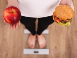 Jaką dietę stosować, by żyć jak najdłużej?