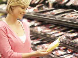 Czy dodatki do żywności paczkowanej są szkodliwe?