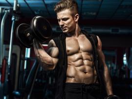 Jak podnieść objętość treningu, nie wydłużając jego czasu?