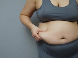Przyczyny wzrostu wagi, które nie mają nic wspólnego z dietą i treningiem