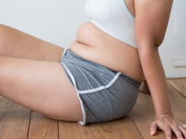 Czy otyłość może być zdrowa?