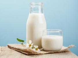 Które mleko dla dziecka?