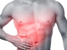 Jak chronić wątrobę podczas brania sterydów?