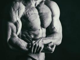 Co musisz wiedzieć o dopingu i sterydach?