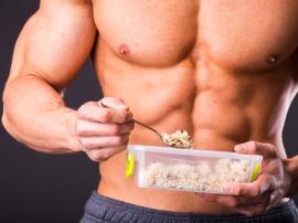 Tania dieta na masę, jak tanio  jeść na masę?