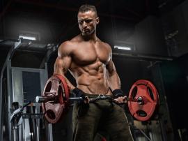 5 wskazówek, jak utrzymać progres w treningach