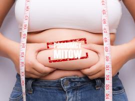 Tłuszcze nie tuczą - Czy  Robert Piotrkowicz ma racje?