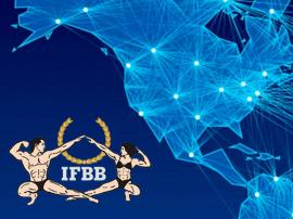 Złote medale MŚ Juniorów IFBB 2019!