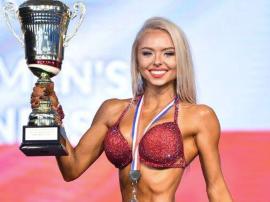 Podsumowanie MŚ Juniorów 2019 - Natalia Czajkowska zgarnia wszystko!