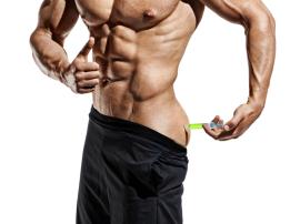 Koksiarskie brednie, czyli współczesne mity na temat dopingu