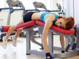 7 najczęstszych przyczyn i sposoby na ciągłe zmęczenie