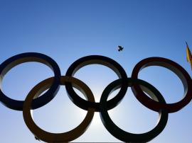 Rosja zbanowana na międzynarodowych zawodach sportowych na 4 lata