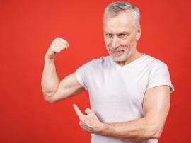 Czy trening bez białka ma sens?