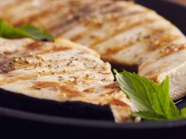 Dieta antyhistaminowa - konieczność czy fanaberia? Co jeść?