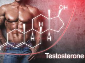 hCG, testosteron i terapia zastępcza - fakty i mity
