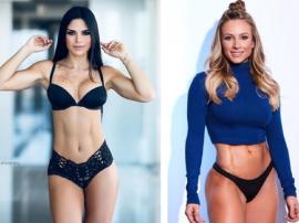 Ile zarabiają gwiazdy fitness na Instagramie?