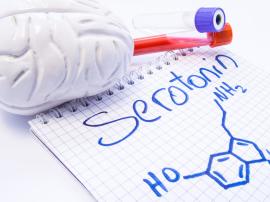 Zespół serotoninowy - nieznane zagrożenie?