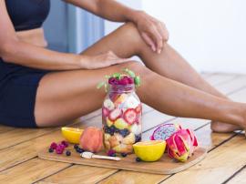 Odchudzanie bez ćwiczeń. Czy samą dietą można schudnąć?
