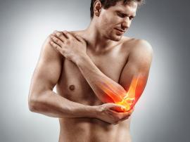 Stan zapalny stawów, czy można ćwiczyć?
