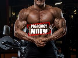 Pamięć mięśniowa - fakt czy mit?