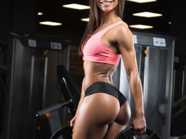 W trakcie redukcji wagi ciała nieuchronna jest utr