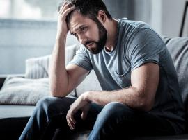 Nie ulega wątpliwości, że depresja jest chorobą, k