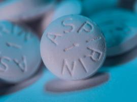 Aspiryna i sterydy, co warto wiedzieć!