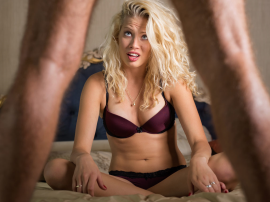 leczenie przedwczesnych erekcji