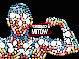 Najgłupsze mity na temat dopingu