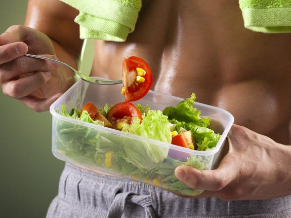 Dietetyka i zdrowe odżywianie - SFD.pl