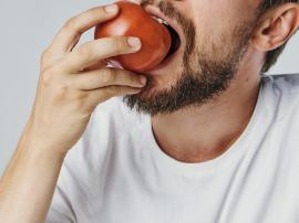 Żeby zdrowo jeść, nie trzeba wcale wielkich wyrzec