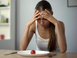Głodówka i DNP, czyli... ekstremalne odchudzanie
