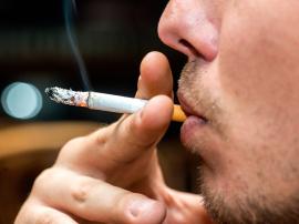 Jak wiele chorób mogą wywołać papierosy? Skutki uboczne palenia tytoniu