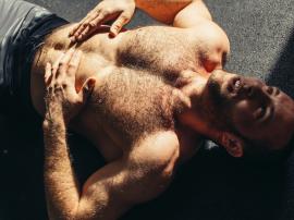 Co na zakwasy? Jak się pozbyć zakwasów i przyspieszyć regenerację obolałych mięśni?