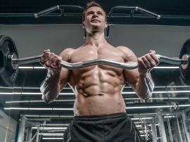 Dlaczego moje mięśnie nie rosną? Poznaj 5 głównych przyczyn!