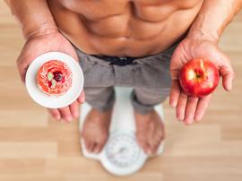 Która dieta jest najlepsza i najskuteczniejsza? Wielka metaanaliza!