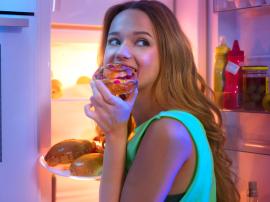 Słodzik wzmaga chęc podjadania? Czy aspartam zwiększa apetyt?