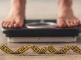 Kalkulator BMI - wskaźnik masy ciała. Oblicz prawidłową wagę