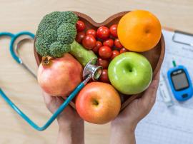 8 sposobów na zmniejszenie ryzyka cukrzycy typu 2